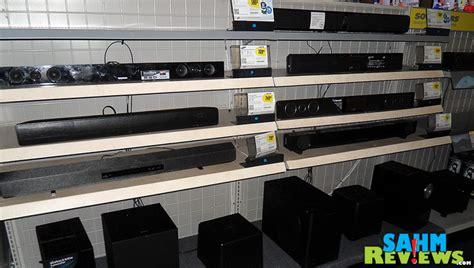 showrooming  popular electronics