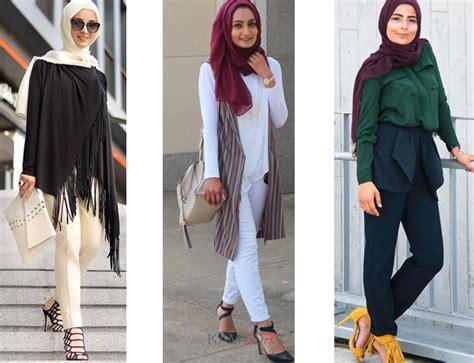hijab  turban styles   fits  kamdora blog