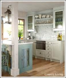 ideas for painting kitchen cabinets kitchen cabinets painting colour scheme ideas