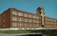 Aquinas College, Administration Building Grand Rapids, MI