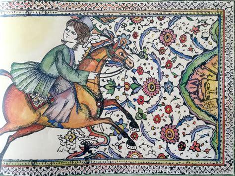 Fiabe Persiane by Storie Persiane Scaffale Basso Scaffale Basso