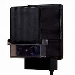 shop portfolio landscape lighting transformer at lowescom With outdoor lighting transformer components
