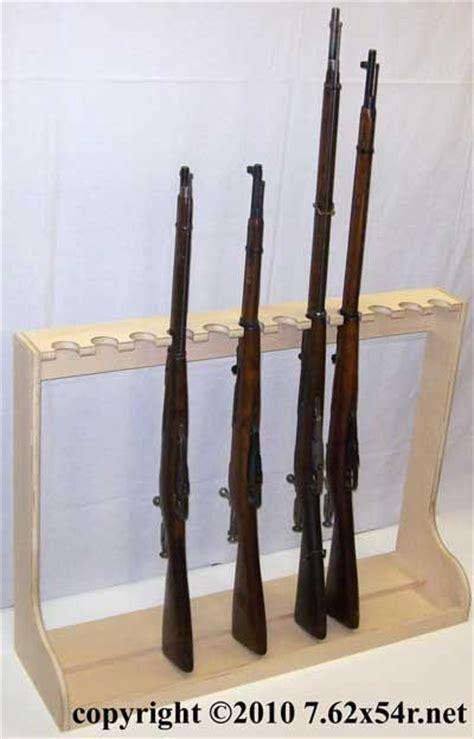 diy vertical gun rack plans 25 unique gun racks ideas on gun storage gun