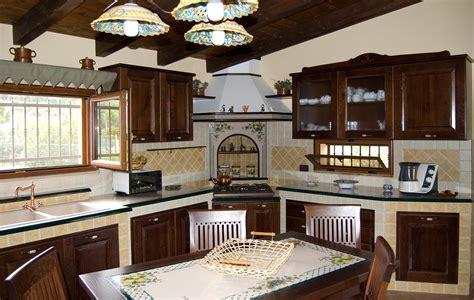 cucine con finestra sul lavello cucine con lavandino sotto finestra jz84 187 regardsdefemmes