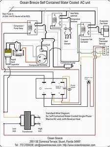Lennox 51m33 Wiring Diagram