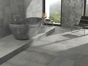 porcelain tiles vulcano from grespania With carrelage sol 60x60
