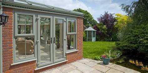 Serre Yu Wong by Energy Efficient Buildings With Glazed Aluminium Windows