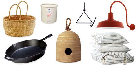 home decor item 12 essential country home decor items discount codes