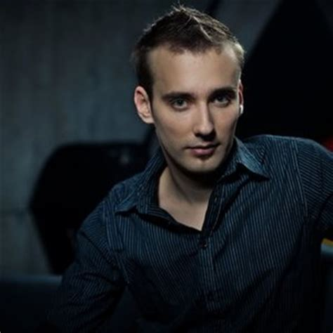 Paul Keeley — Musik, Videos, Konzerte, Statistiken Und