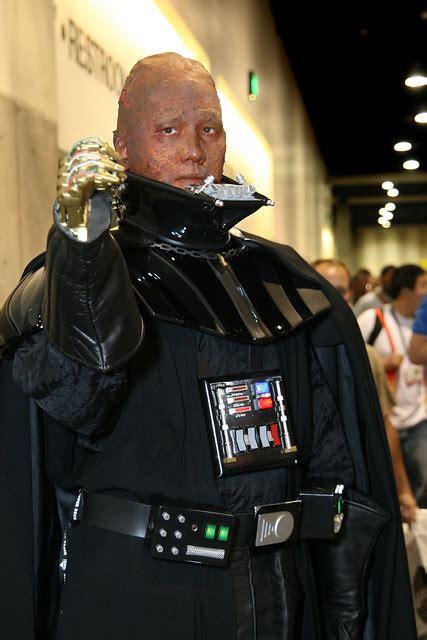 costume  gallery  flickr