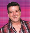 Les McKeown's Bay City Rollers | PLAYHOUSE Whitely Bay