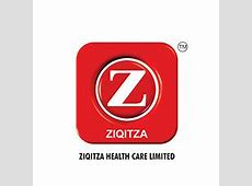 Ziqitza Health Care Limited BCtA