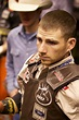 Dustin Elliott Bull Rider! | Bull riding, Professional ...
