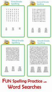 Week 4  Spelling Practice
