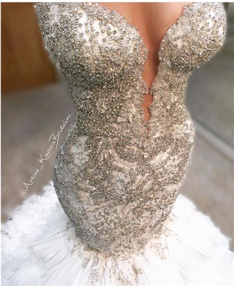 ysa makino style xk wedding dresses
