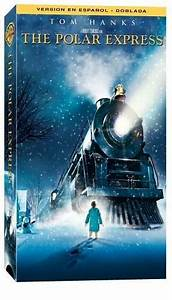 Watch The Polar Express 2004 Full Movie Online Or Download