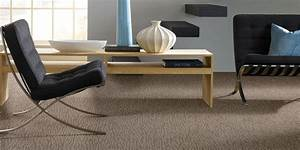 floor coverings international in cary floor coverings With floor fashions omaha