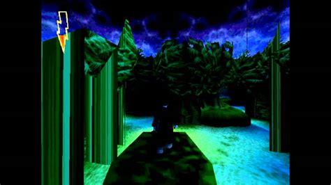harry potter et la chambre des secrets fullplay harry potter et la chambre des secrets partie