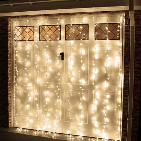 mxm  led copper wire string lights ip christmas