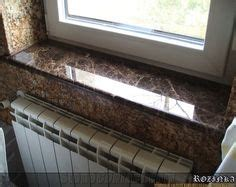 Window Sill Suppliers by 26 Best Granite Window Sills Images Window Frames
