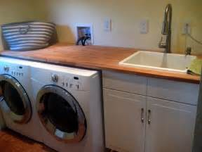 1000 ideas about laundry room sink on pinterest utility