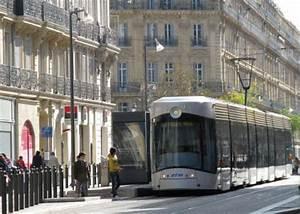 Home Service Marseille : marseille tram system france ~ Melissatoandfro.com Idées de Décoration