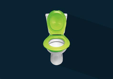 lunette de toilette clipsable lunette de toilette clipsable papado papado vente de lunettes de toilette clipsables