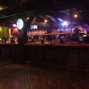 Bar Edmonton by The Ranch 13 Photos 15 Reviews Bars 6107 104