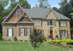 223 Best Rectangle house plans images Floor plans Home