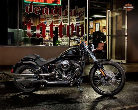 Harley Sportster Nightster Saddlebags