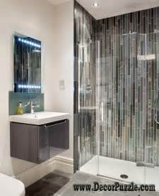 bathroom wall tile design ideas top shower tile ideas and designs to tiling a shower