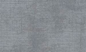 Free Seamless Metal Textures For Your Superb Designs ...