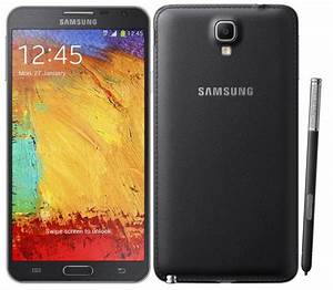 Samsung Galaxy Note 3 Neo vs Galaxy Grand 2 spec ...