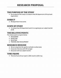 proposal essay topics list cal state la mfa creative writing  compelling argumentative essay topics  thoughtco