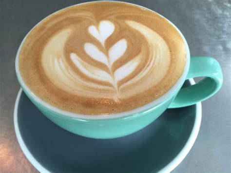 Know of more coffee liquors or coffee liquor cocktails? 10 Best Coffee Drinks in Sonoma County Coffee Cafes