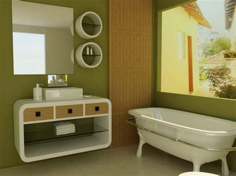 wall paint ideas for bathrooms wall paint colors for bathroom home decorating ideas
