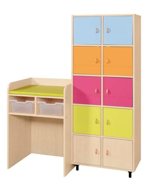 poign馥s cuisine castorama hauteur standart meuble haut cuisine comptoir cuisine dimension standard conception de maison a quelle hauteur installer un meuble haut de