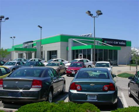 Used Car Dealers by Enterprise Car Sales Used Cars Trucks Suvs For Sale