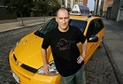Cash Cab Revival in the Works at Discovery - Today's News ...
