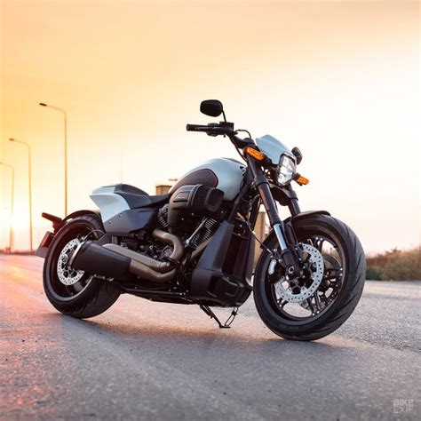 Review Harley Davidson Fxdr 114 by Review The 2019 Harley Davidson Fxdr 114 Bike Exif