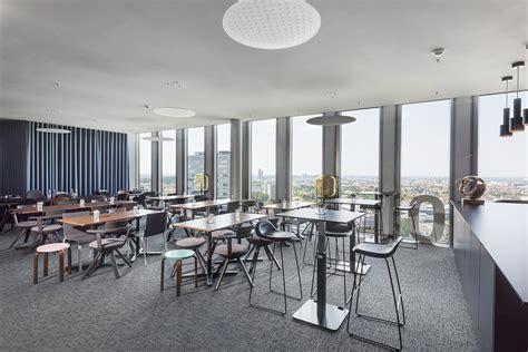 interior design münchen design offices highlight towers m 252 nchen brandherm