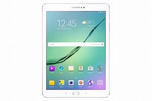 Samsung Announces Galaxy Tab S2 9 7 And 8 0 With