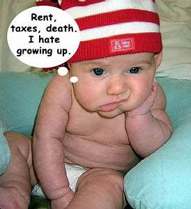 Funny Baby Pictures, Funny Baby Scraps, Funny Baby Images