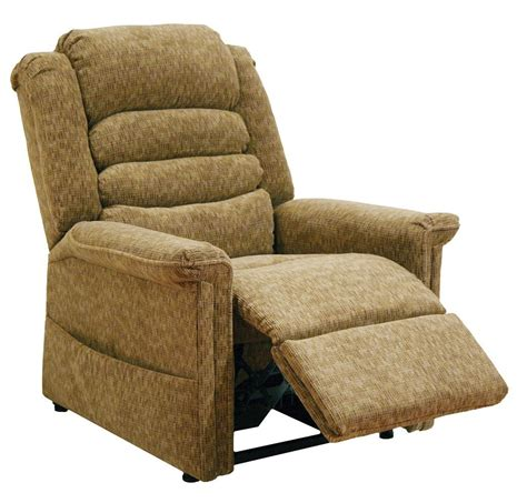 catnapper lift chair 4824 catnapper soother 4825 power lift chair recliner with heat