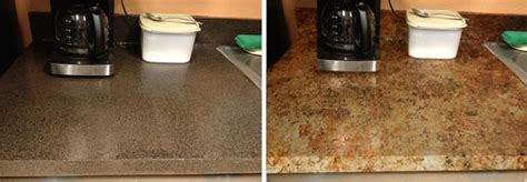 Rustoleum Laminate Countertop Paint Reviews by Giani Granite Countertop Paint How To Cover Up Rustoleum