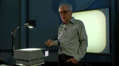 powerpoint demonstration overhead projectors youtube