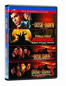 Download From Dusk Till Dawn 2: Texas Blood Money movie ...