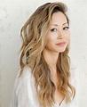 Susan Park - Contact Info, Agent, Manager | IMDbPro