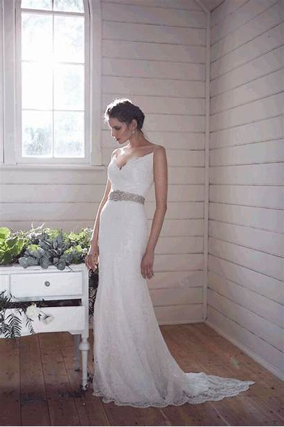 Willis Karen Theodora Novia Vestidos Bridal Stunning