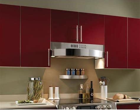 Broan Under Cabinet Range Hood B3030ss under cabinet range hoods stainless steel roselawnlutheran